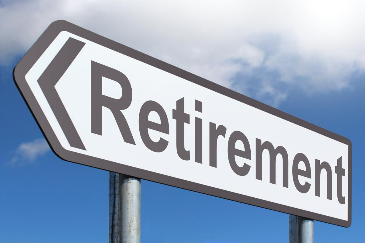 How does Australia tax your US retirement account?